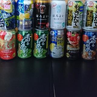 8月終了†雅月†酒 飲料†(その他)