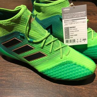 アディダス(adidas)のadidas ACE17.1 FG  AG(シューズ)