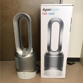 ダイソン(Dyson)のコウータ様 専用(扇風機)