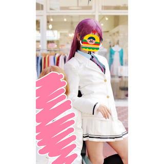 ラブライブ! UTX学院女子制服