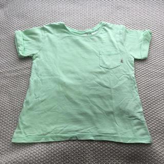 ザラ(ZARA)のZara Baby Boy 90(92) Tシャツ(Tシャツ/カットソー)