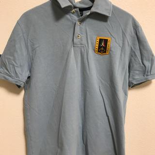 アエロナウティカミリターレ(AERONAUTICA MILITARE)のアエロナウティカ 中古 ポロシャツ(ポロシャツ)