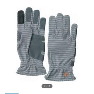 フォックスファイヤー(Foxfire)の手袋  フォクスファイャー トレックグラブ(手袋)