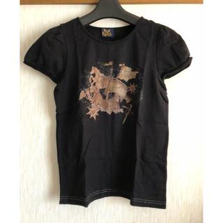 アリスアンドザパイレーツ(ALICE and the PIRATES)のALICE and the PIRATES Tシャツ(Tシャツ(半袖/袖なし))