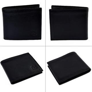イルビゾンテ(IL BISONTE)のイルビゾンテ 2つ折り 財布 新品 正規店購入(折り財布)