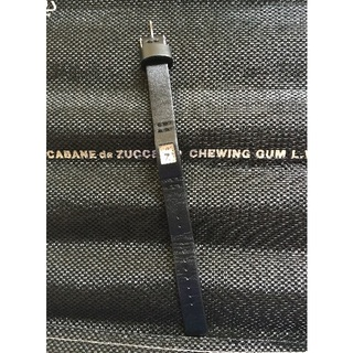 CABANE de ZUCCa - ズッカ腕時計