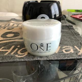 パーフェクトワン(PERFECT ONE)のAQ アクアモイスチャーゲル 「保湿」(オールインワン化粧品)