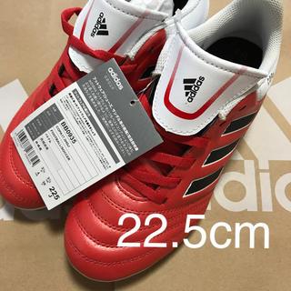 adidas - 新品  早い者勝ち  お買い得  adidas  スパイク  早い者勝ち