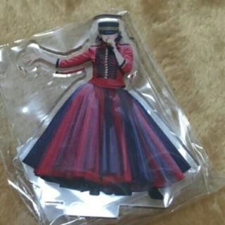 安室奈美恵 アクリル(ミュージシャン)