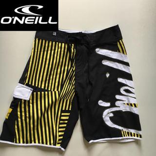 オニール(O'NEILL)のOneil  オニール サーフパンツ 水着 サイズ30(水着)