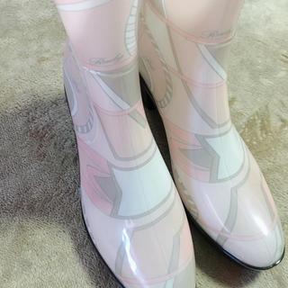 レディー(Rady)のRady(レインブーツ/長靴)