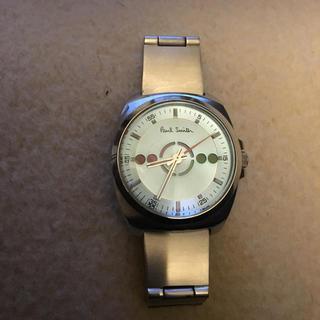 ポールスミス(Paul Smith)のポールスミス 時計 美品(腕時計(アナログ))