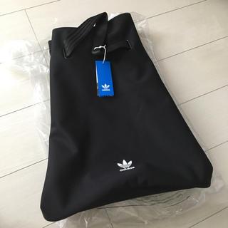 アディダス(adidas)のadidas オリジナル サックバッグ(リュック/バックパック)