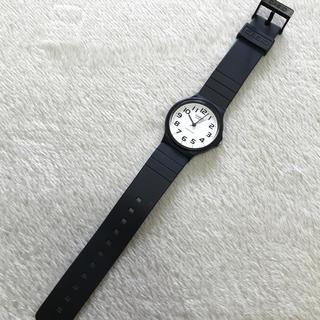 カシオ(CASIO)の☆チープカシオ☆(腕時計(アナログ))