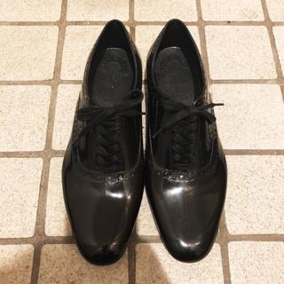 ☔︎  rain shoes  ☔︎(レインブーツ/長靴)