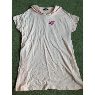 ネネット(Ne-net)のTシャツ(Tシャツ(半袖/袖なし))