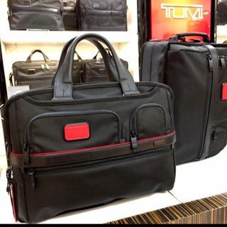 トゥミ(TUMI)のTUMI  ビジネスバッグ(ビジネスバッグ)