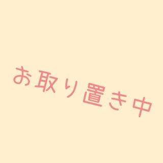 ノーブル(Noble)のブライト楊柳ギャザーブラウス(シャツ/ブラウス(長袖/七分))