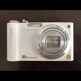 パナソニック(Panasonic)のPanasonicデジタルカメラ(コンパクトデジタルカメラ)