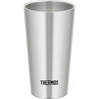 【特価!】サーモス 真空断熱タンブラー  300ml(容器)