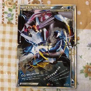 ポケモン(ポケモン)のポケモンカード まとめ売り(カード)