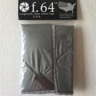 エツミ(ETSUMI)の〔新品・廃番品〕f.64 プロ用カメララップ M(ケース/バッグ)