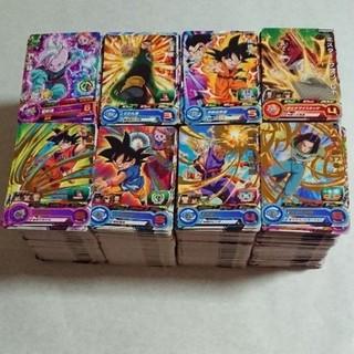 ドラゴンボール(ドラゴンボール)のドラゴンボール カード 大量 1200枚(カード)