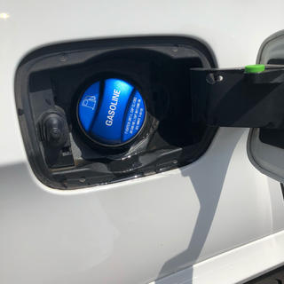 BMW - bmw 給油口キャップ