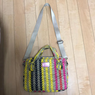 MARC BY MARCJACOBS PCケース
