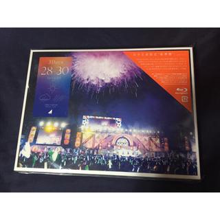 ノギザカフォーティーシックス(乃木坂46)の乃木坂46 4th YEAR BIRTHDAY LIVE(ミュージック)