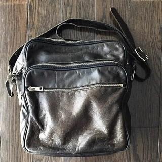 マルタンマルジェラ(Maison Martin Margiela)のマルタンマルジェラ  アーティザナル ショルダー バッグ(ショルダーバッグ)