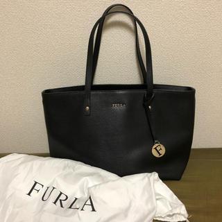 Furla - フルラ FURLA トートバッグ