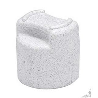 トンボ つけもの石 1型(容器)