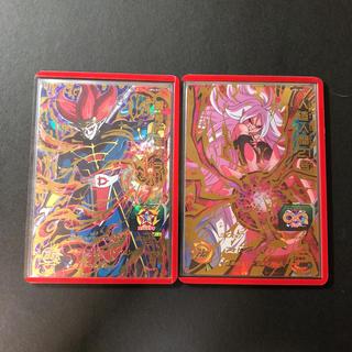 ドラゴンボール(ドラゴンボール)の新弾urセット(カード)