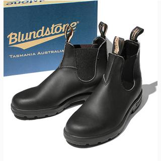 ブランドストーン(Blundstone)の【美品】ブランドストーン✴︎レインブーツ(レインブーツ/長靴)