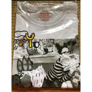 安室奈美恵 沖縄 Tシャツ(ミュージシャン)