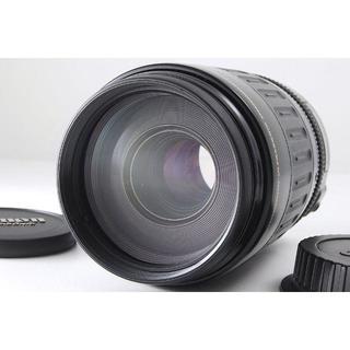 キヤノン(Canon)の超美品■Canon EF 70-210mm F3.5-4.5 USM◆U884(レンズ(ズーム))