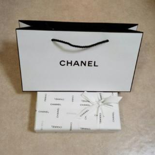 シャネル(CHANEL)のモンローが愛した香り*CHANEL№5ソープ(ボディソープ / 石鹸)