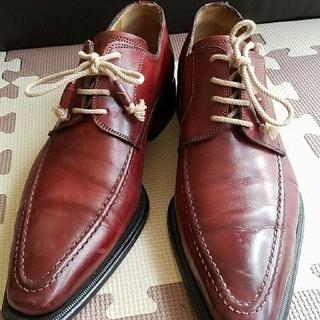 ステファノブランキーニ(STEFANO BRANCHINI)のステファノブランキーニ 革靴(その他)