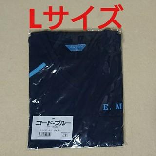 コードブルー グッズ  Tシャツ(アイドルグッズ)