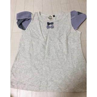 エーキャンビー(A CAN B)のティシャツ♡(Tシャツ/カットソー)
