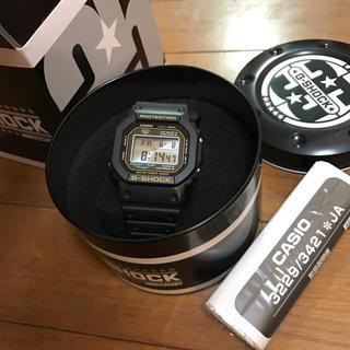カシオ(CASIO)のG-SHOCK 35周年 限定モデル(腕時計(デジタル))