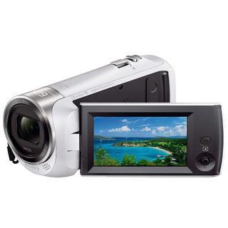 ソニー(SONY)のソニービデオカメラ(ビデオカメラ)