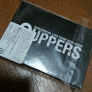関ジャニ∞ - 関ジャニ∞ UPPERS トランプ