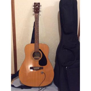 ヤマハ(ヤマハ)の◆ヤマハ アコスティック ギター◆F-310(アコースティックギター)