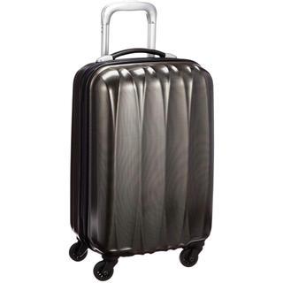 アメリカンツーリスター(American Touristor)のアメリカンツーリスター スーツケース アローナライト スピナー 32L (トラベルバッグ/スーツケース)