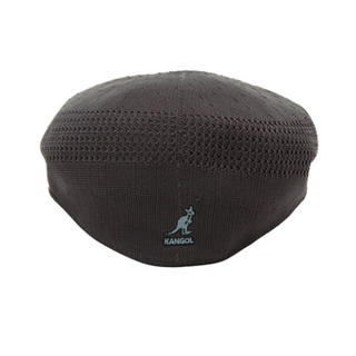 カンゴール(KANGOL)のKANGOL (ハンチング/ベレー帽)