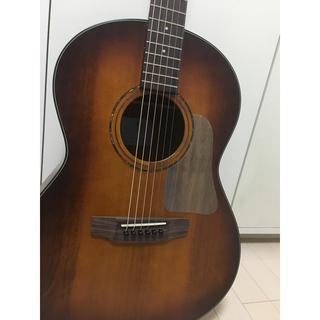 K.yairi ヤイリ アコースティックギター
