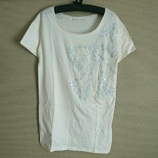 トランテアンソンドゥモード(31 Sons de mode)の【未使用】Tシャツ/31 Sons de mode(Tシャツ(半袖/袖なし))