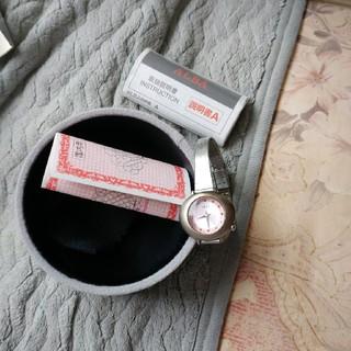 ブランド 腕時計(その他)